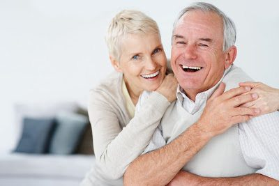 photodune-204591-retired-elderly-couple-smiling-together-m.jpg
