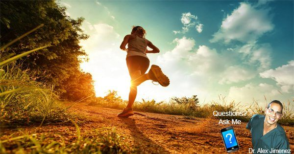 Blog-Image-1-5-Runner-Injuries_007.jpg