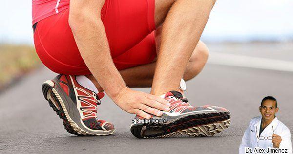 Blog-Image-1-Ankle-Arthritis_002.jpg