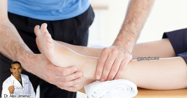 Blog-Image-Neuropathy-Treatment_000.jpg