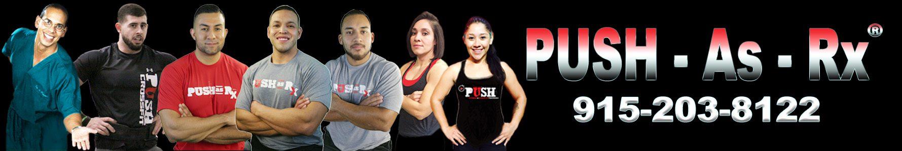 Push as Rx Logo 1789x298_04