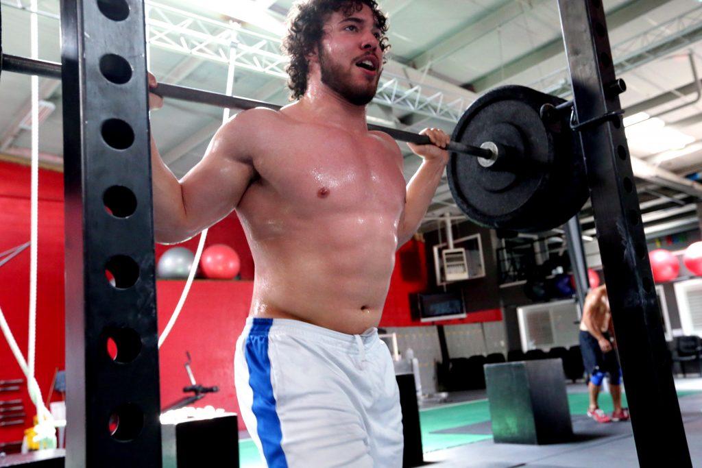 Alex-Jimenez-Push-as-Rx-Wrestler-1024x683.jpg