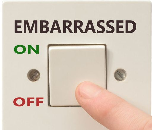 embarrassed_on_off_switch40639147_M_cropped.jpg
