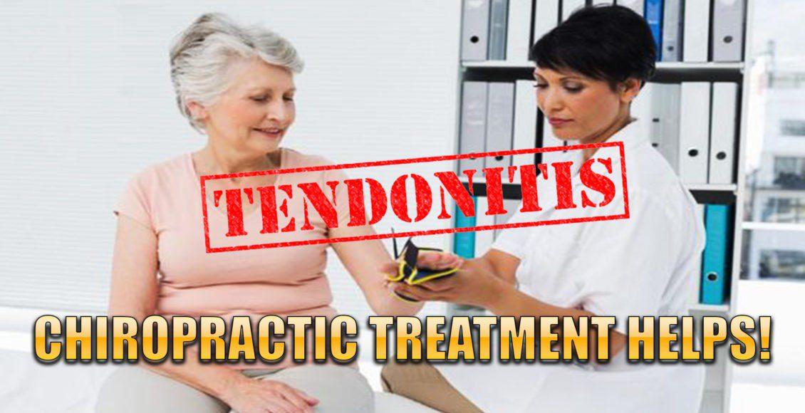 chiropractic helps el paso tx.