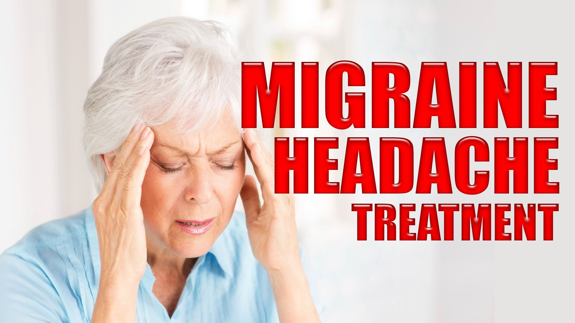 treatment_of_migraine