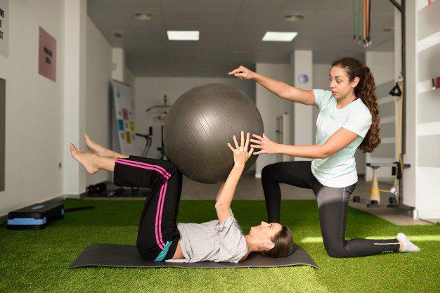 effective chiropractic treatment el paso tx.