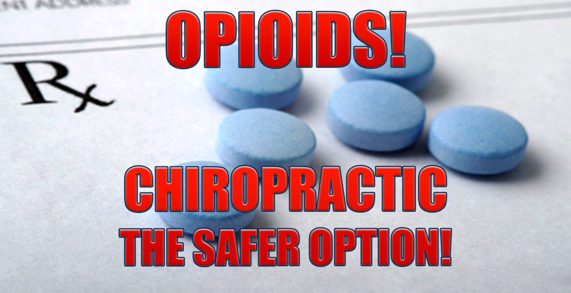 opioids el paso tx.