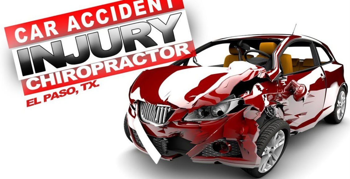 car accident injuries therapy el paso tx.