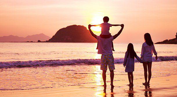 family-vacation-2018-i817359058