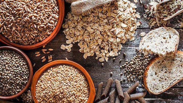 whole-grains-preventing-type-2-diabetes-722x406