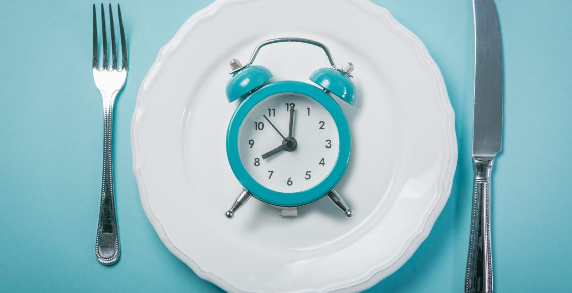 Functional Neurology: Fasting and Autophagy for Digestive Health | El Paso, TX Chiropractor
