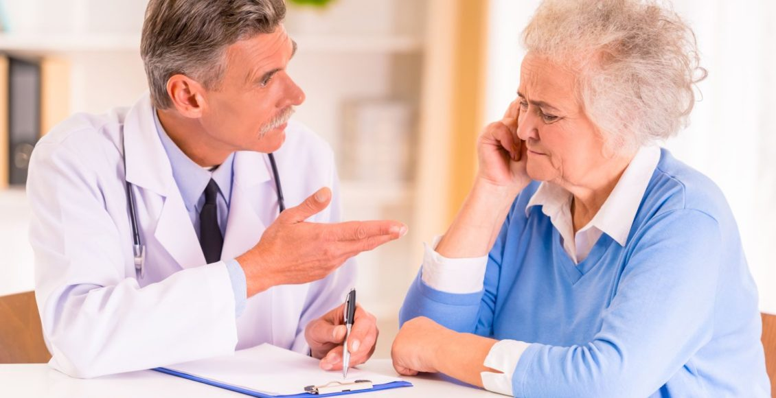 Functional Neurology: The Gut-Brain Connection in Parkinson's Disease | El Paso, TX Chiropractor