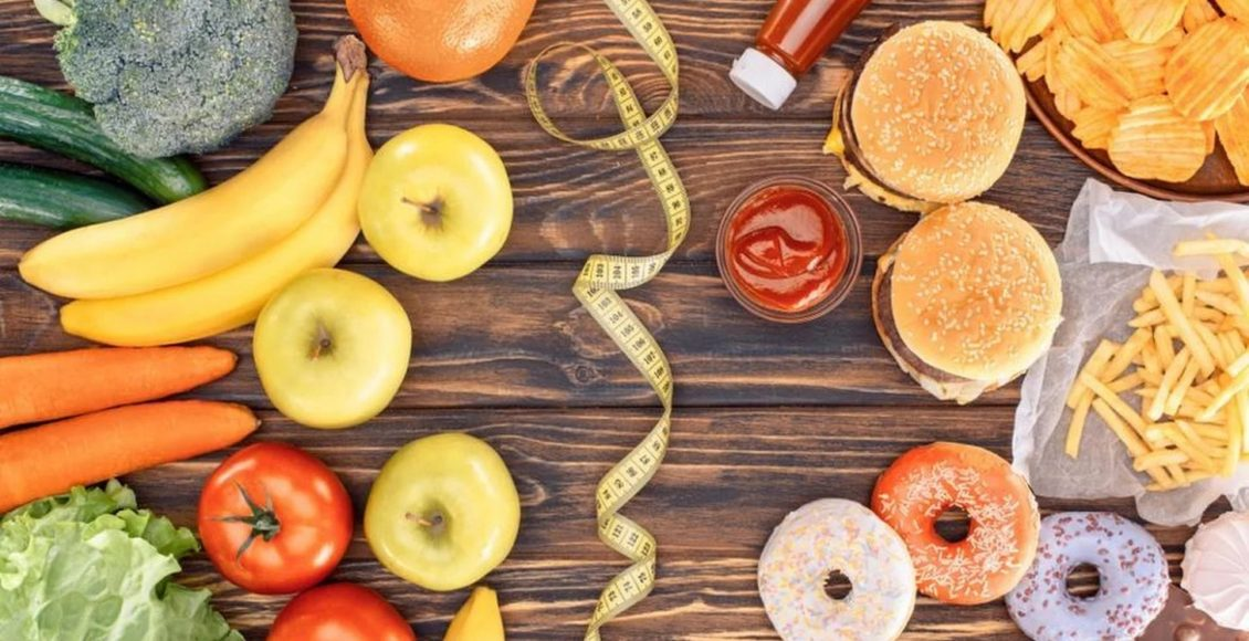 Functional Neurology: Foods to Eat and Avoid with Hyperthyroidism   El Paso, TX Chiropractor