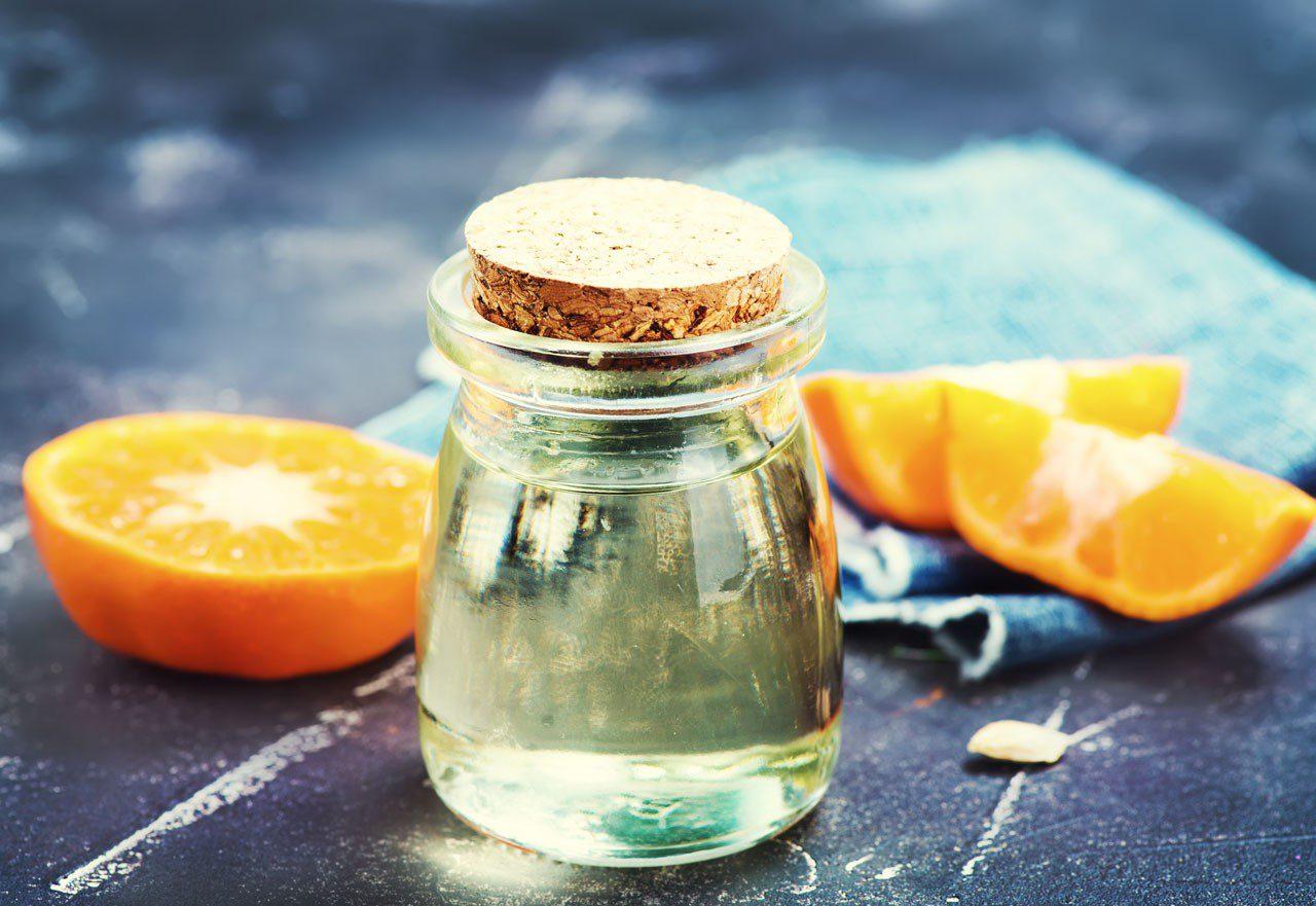 11860 Vista Del Sol, Ste. 128 Essential Oils for Back Pain Guide